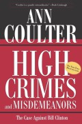 High-Crimes-Cover