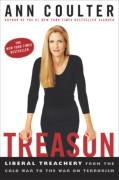 Treason-Cover