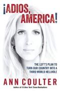 Adios-America-Cover