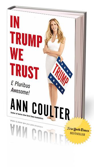 trump-we-trust